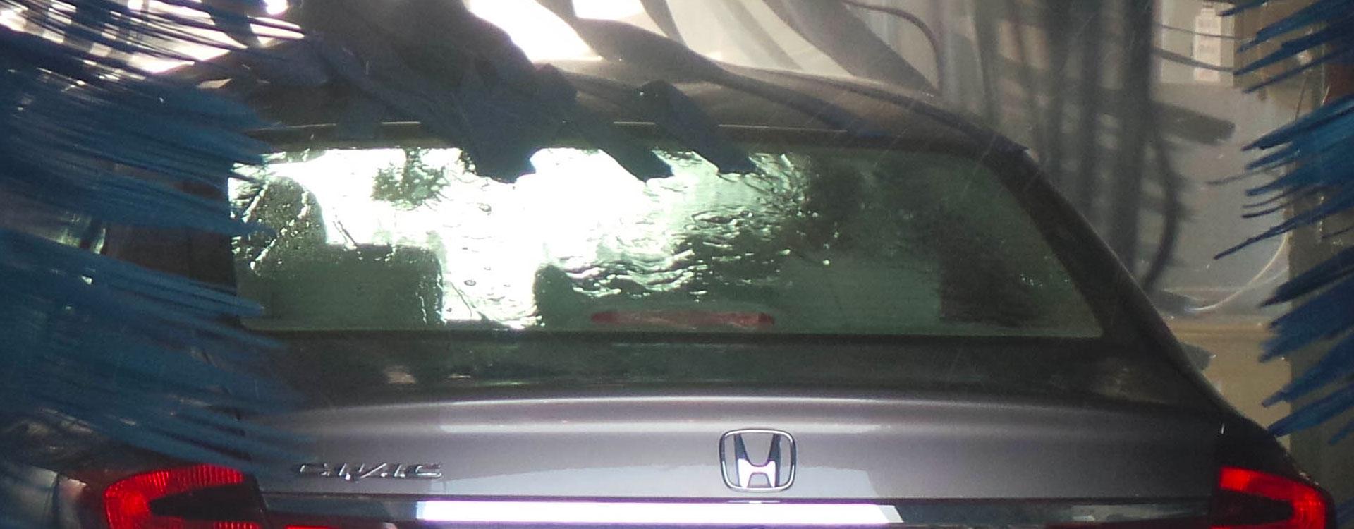 slider-car-wash2